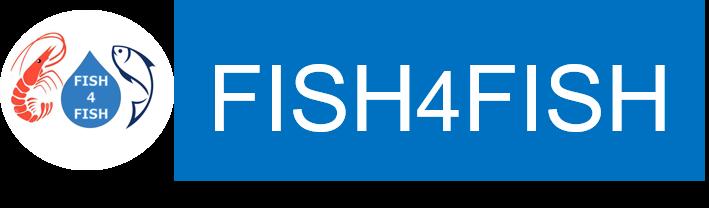 Fish4Fish